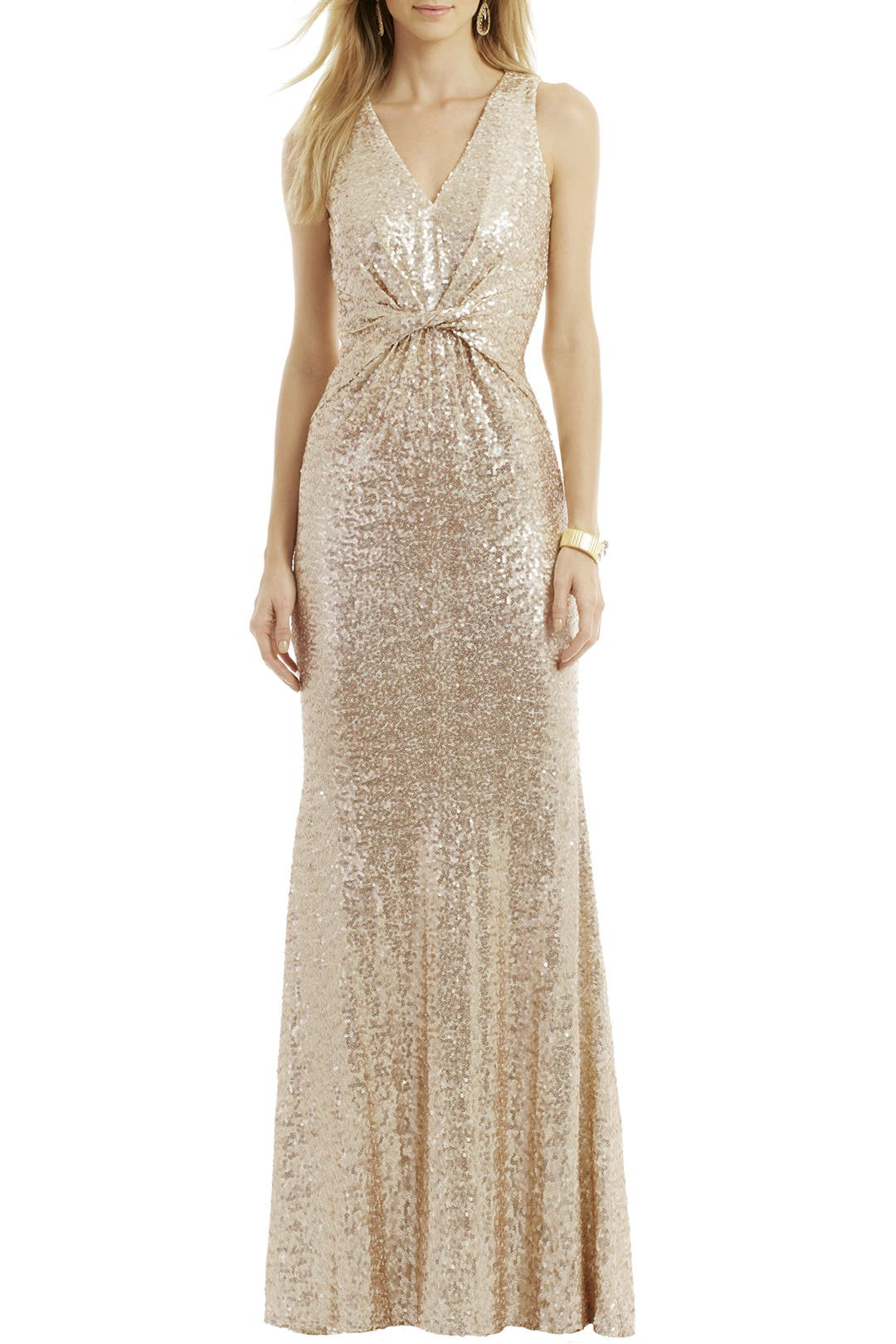 Brand Badgley Mischka Great selection and prices for Wedding Gifts ...