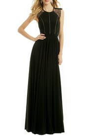 Simone Gown by CATHERINE DEANE