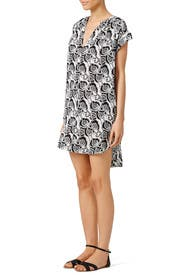 Joan Dress by A.L.C.