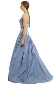 Celene Gown by Theia