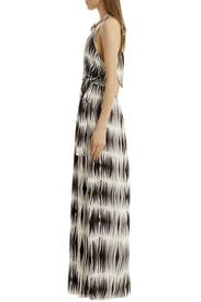 Horoscope Maxi by Milly