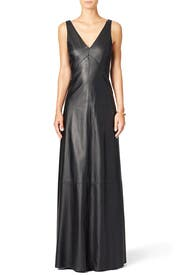 Rowan Gown by Vera Wang