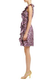 Hartford Lane Dress by kate spade new york