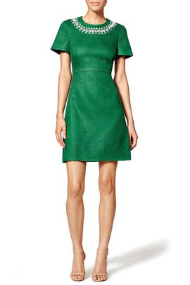 Mindy Dress by kate spade new york