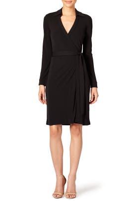 Jeanne Two Dress by Diane von Furstenberg