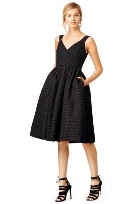 Josephine Dress by Jill Jill Stuart