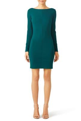 Gigi Dress by Amanda Uprichard