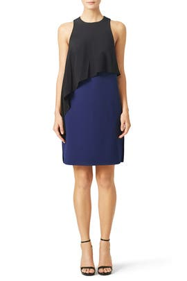 Mimi Dress by Tibi