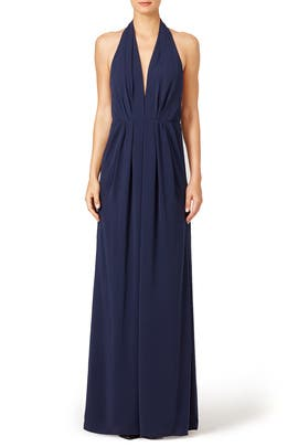 Sailor Gown by Jill Jill Stuart
