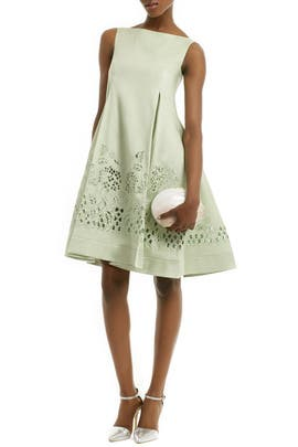Temperley London - Avignon Dress