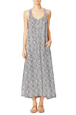 Caruna Maxi by Theory