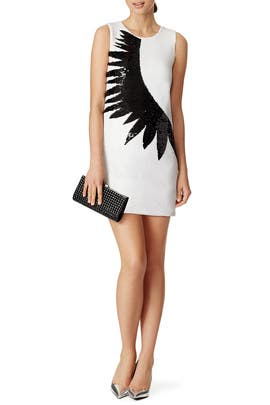 Rachel Zoe - Eyelash Shift
