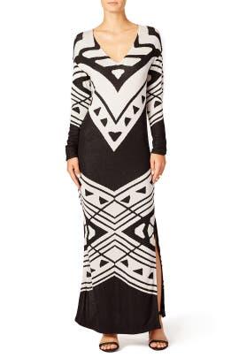 Bauhaus Swit Dress by Free People
