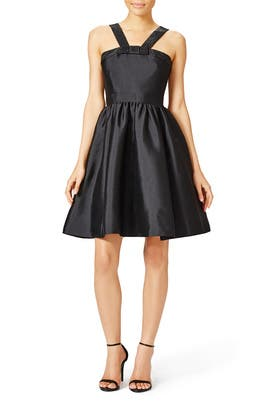 Pave Trim Dress by kate spade new york