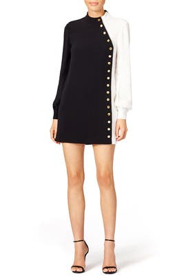 McKell Shift by Rachel Zoe