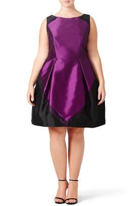 Marina Dress by Theia
