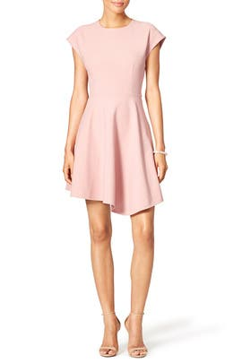 Anson Dress by Tibi