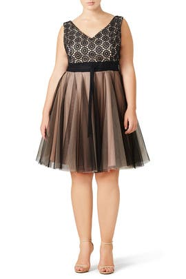 Kaylee Dress by nha khanh