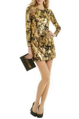 Slate & Willow - Ashlee Dress