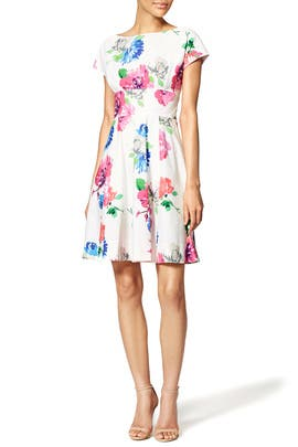 Jess Dress by kate spade new york