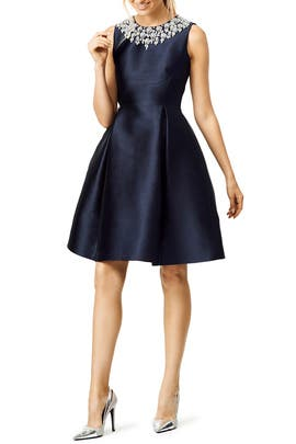 kate spade new york - Perfect Era Dress