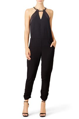 Lita Jumpsuit by Parker