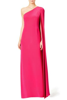 Carolina Gown by Jill Jill Stuart
