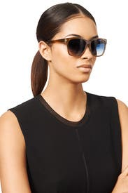 Park Sunglasses by Elizabeth and James Accessories