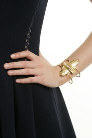 To the Moon and Back Cuff by AV Max