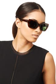 Delano Sunglasses by Balenciaga Accessories