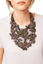 After Midnight Necklace by Vera Wang Accessories
