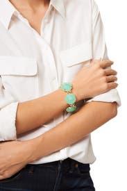 Cassie Bracelet by Kendra Scott