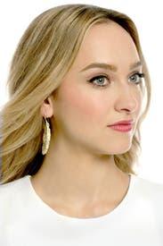 Cheyenne Earrings by AV Max