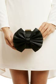 Suit and Tie Clutch by Franchi