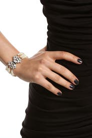 Pearl Trellis Bracelet by Ben-Amun