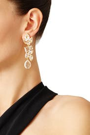 Dana Earrings by Bounkit