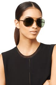 Copley Sunglasses by Elizabeth and James Accessories