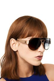 Drexel Sunglasses -CANCELED by Balenciaga Accessories