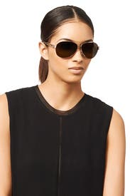 Avalon Sunglasses by Roberto Cavalli Accessories