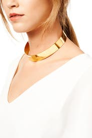 Radiance Collar by Lele Sadoughi