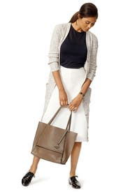 Olive Soho Tote by Botkier