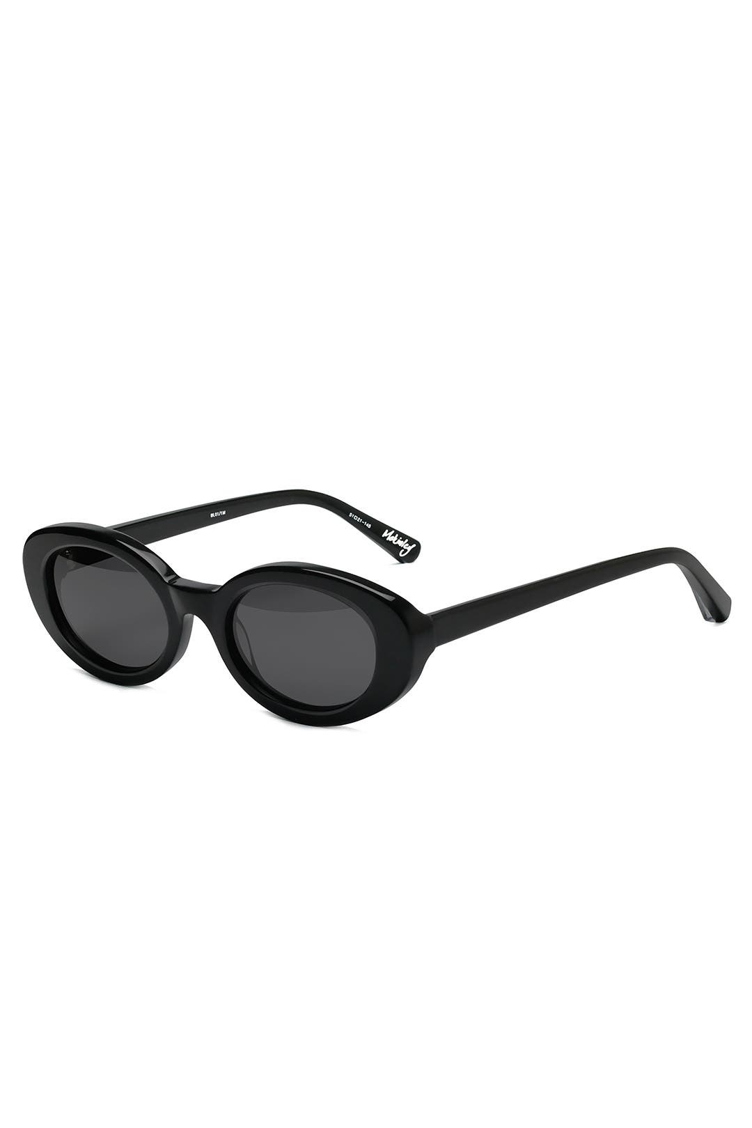 4a04446c73a Mckinley Sunglasses by Elizabeth and James Accessories for  30 ...