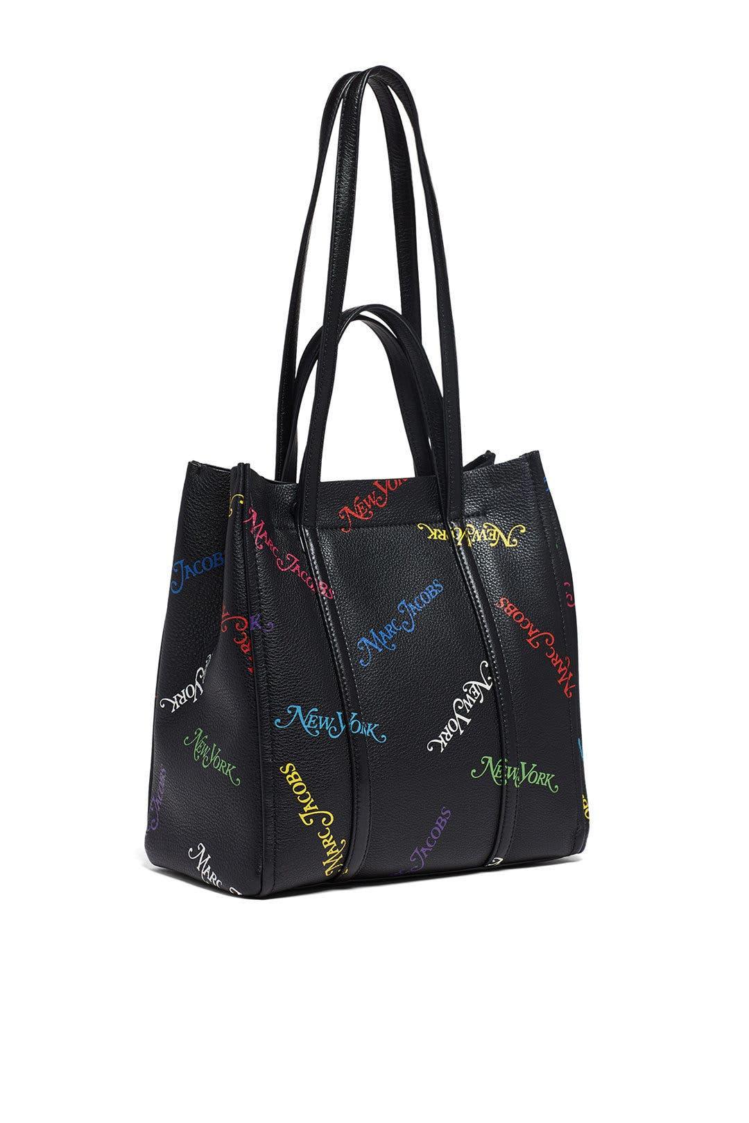 Marc Jacobs Handbags New York Magazine x Marc Jacobs Tag Tote