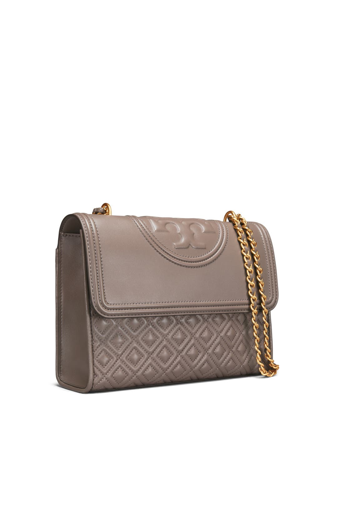 b46c0eb20ea2 Maple Fleming Small Convertible Bag by Tory Burch Accessories for  75