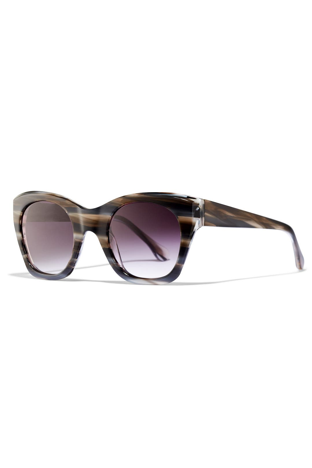 e7894775d5 Leary Sunglasses by Elizabeth and James Accessories for  30