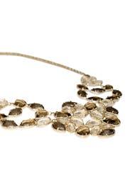 Grayce Necklace by Kendra Scott