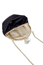 Emina Engagement Ring Bag by kate spade new york accessories