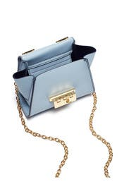 Eartha Mini Crossbody Bag by ZAC Zac Posen Handbags
