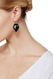 Corley Earrings by Kendra Scott