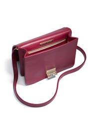 Taylor Crossbody Bag by Lauren Merkin
